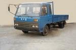 FJG5815P双富农用车(FJG5815P)