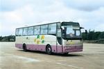 11.9米|24-54座金龙旅游客车(XMQ6122J1W)