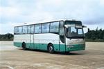 11.9米|24-52座金龙旅游客车(XMQ6122J1SBW)