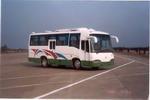 7.9米|24-28座友谊客车(ZGT6790DH3)
