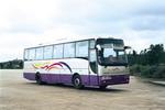11.9米|24-54座金龙旅游客车(XMQ6122J1BW)