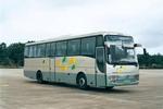 11.9米|24-52座金龙旅游客车(XMQ6122J1SW)