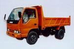 HZ2810D曹州自卸农用车(HZ2810D)