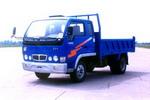 BM2510PD东方红自卸农用车(BM2510PD)