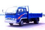 BM4010PD东方红自卸农用车(BM4010PD)