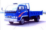 BM5815PD东方红自卸农用车(BM5815PD)