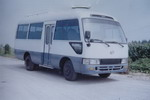 6米|13-19座东鸥轻型客车(ZQK6601N4)