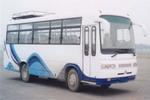 8米|25-30座峨嵋客车(EM6796F)