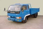 LM4010iPD龙马自卸农用车(LM4010iPD)