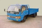 LM4010PD龙马自卸农用车(LM4010PD)