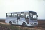 7.4米|21-29座东鸥客车(ZQK6730N1)