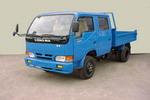 LM5815WD龙马自卸农用车(LM5815WD)