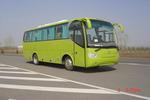 9米|25-39座马可客车(YS6890Q)