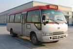 7米|17-29座牡丹客车(MD6703D1JZ)