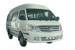 4.9-5米|10-12座金程小型客车(GDQ6483A1T)