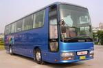 五十铃牌GLK5171XSWD型商务车
