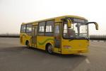 8米|19-28座星凯龙城市客车(HFX6803GK36)