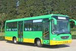 8.2米|15-28座牡丹城市客车(MD6825FCE)