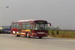 9.2米 20-32座星凯龙城市客车(HFX6921GK81)