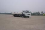 湖南国二前四后八货车390马力18吨(HN1310G3D10)