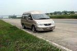 5.1米|5-9座解放轻型客车(CA6500CEH)