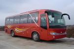 10米|24-43座华夏客车(AC6100DH)