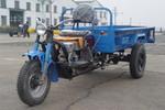 7YL-1150金蛙三轮农用车(7YL-1150)