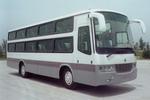 10.5米|24-37座峨嵋客车(EM6100W)