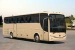 12米|30-55座强力客车(YZC6120H)