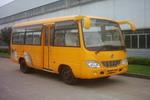 6米|10-19座邦乐客车(HNQ6602A)