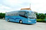 五洲龙牌FDG6123W型豪华旅游卧铺客车图片