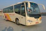 9米|24-39座牡丹客车(MD6892GDH)