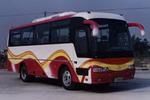 8米|19-34座白云客车(BY6800A10)