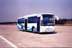 10.6米|29-36座建康客车(NJC6102HDK)