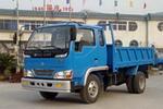 BS4010PD宝石自卸农用车(BS4010PD)