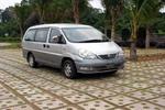 5.1米|5-9座解放轻型客车(CA6500CE)