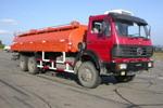 供水车(DQJ5252GGS供水车)(DQJ5252GGS)