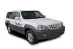 奥奔牌SDH5023XLCBC型冷藏车图片