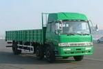 一汽凌河国二前四后四货车194马力10吨(CAL1200P10K2L11T3A)