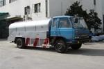 银光牌SLP5112GYS液态食品运输车