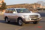 5.1米|8座丰田轻型客车(CA6510B1)
