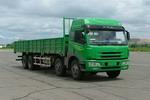 一汽凌河国二前四后八货车194马力19吨(CAL1310P10K2L11T4)