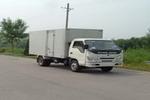 BJ5036V3BB3-3厢式运输车