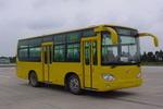 7.3-7.4米|13-28座吉江客车(NE6741D1)