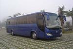 10.5米|24-47座广通大型豪华旅游客车(GTQ6108B3)