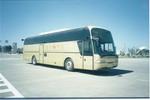 12米|31-49座青年豪华客车(JNP6120K)