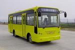 7.1米|13-26座吉江客车(NE6712D4)
