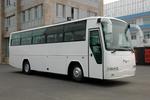 10.2米|39-47座沈飞团体客车(SFQ6100EF8)