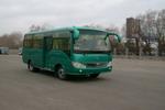 6米|10-19座长春轻型客车(CCJ6600D)