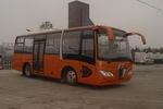 7.6米|16-27座太湖城市客车(XQ6769SH2)